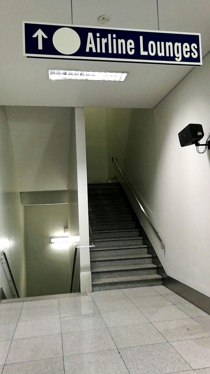 マニラ第3ターミナルの写真